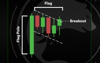 Bull Flags and Bear Flags: How should you trade them?